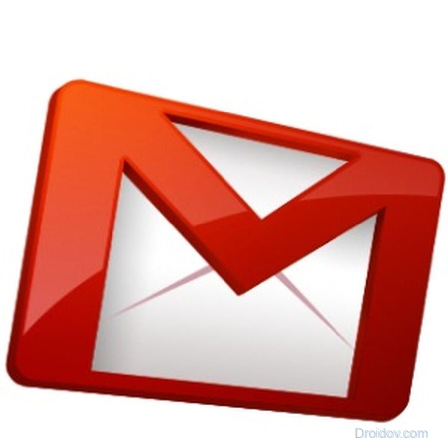 Gmail account password hacker software free download