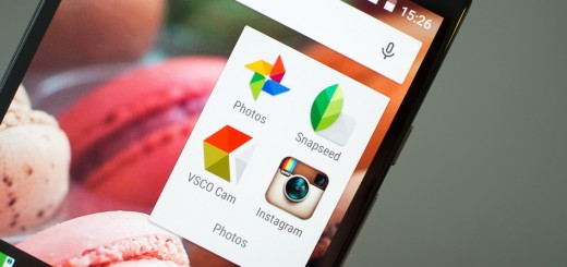 google-photos-and-other-editing-apps