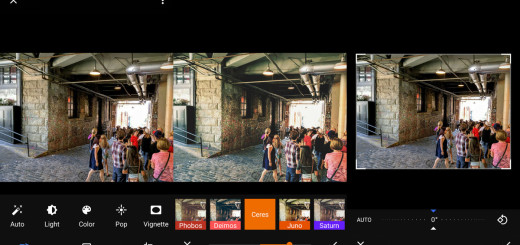 google-photos-app-editing-interface