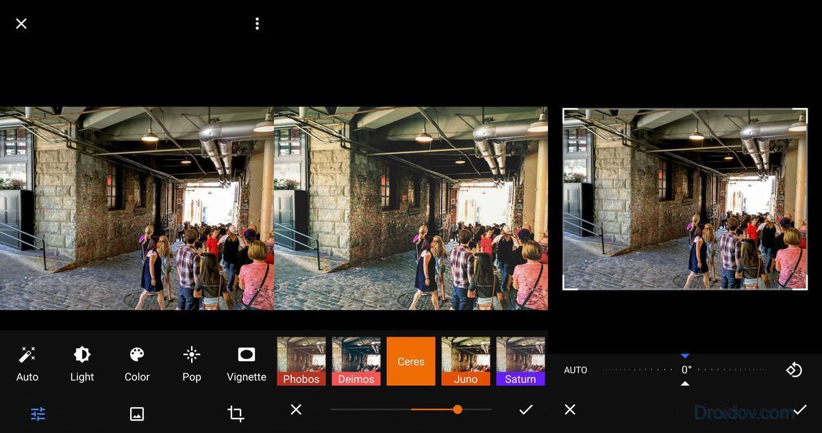 google-photos-app-editing-interface