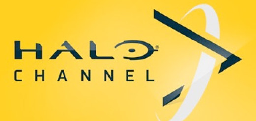 halo-channel-main