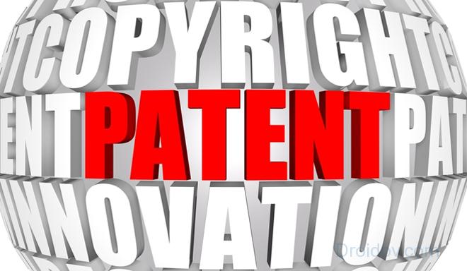 patent_generic_66-100001365-large