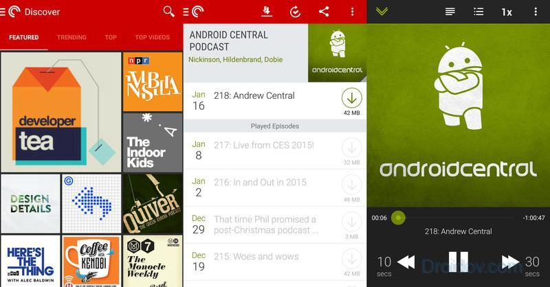 pocket-casts-screens-jan-2015