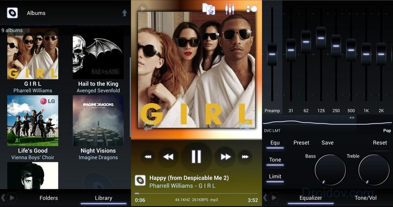 poweramp_screens_0