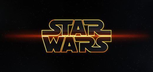 star-wars-ipad