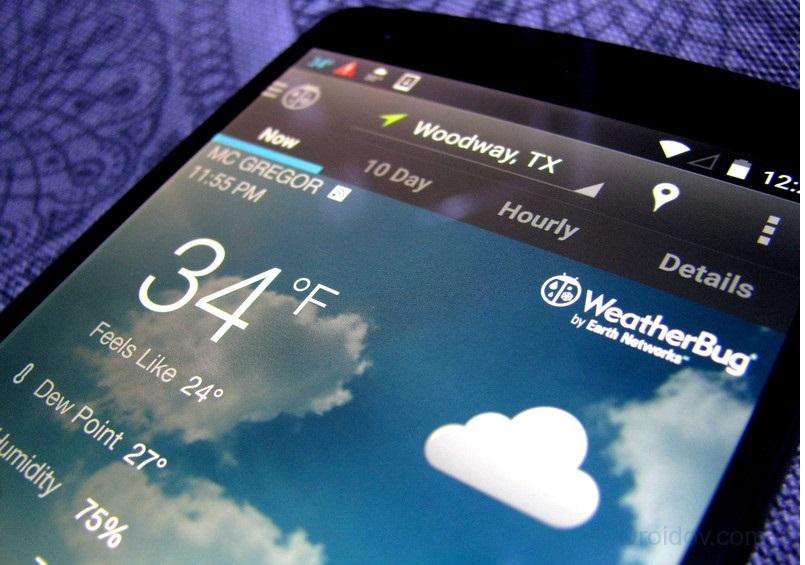 weatherbug-hero-nexus5
