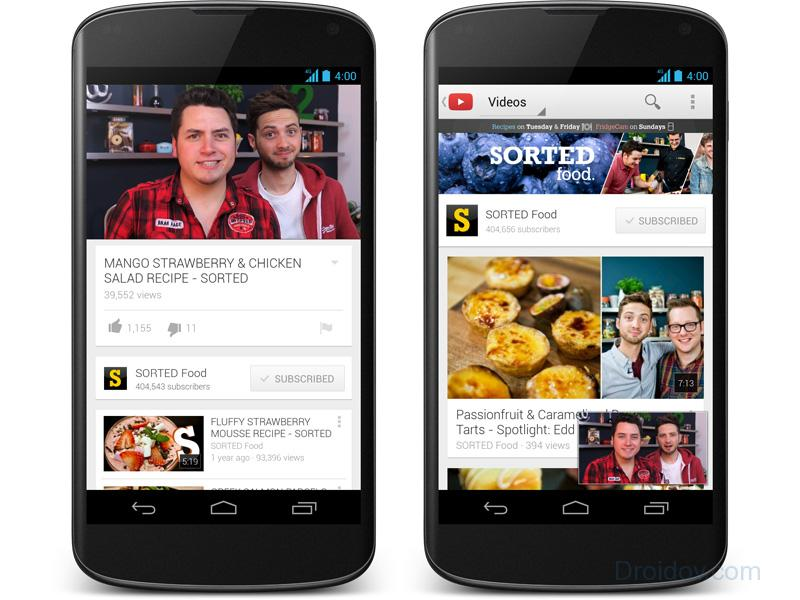 youtube-app-for-android-and-ios-now-supports-60-fps-playback