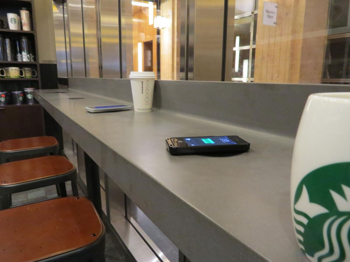 duracell_powermat_starbucks