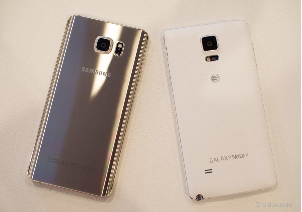 galaxy-note-5-platinum-note-4-white