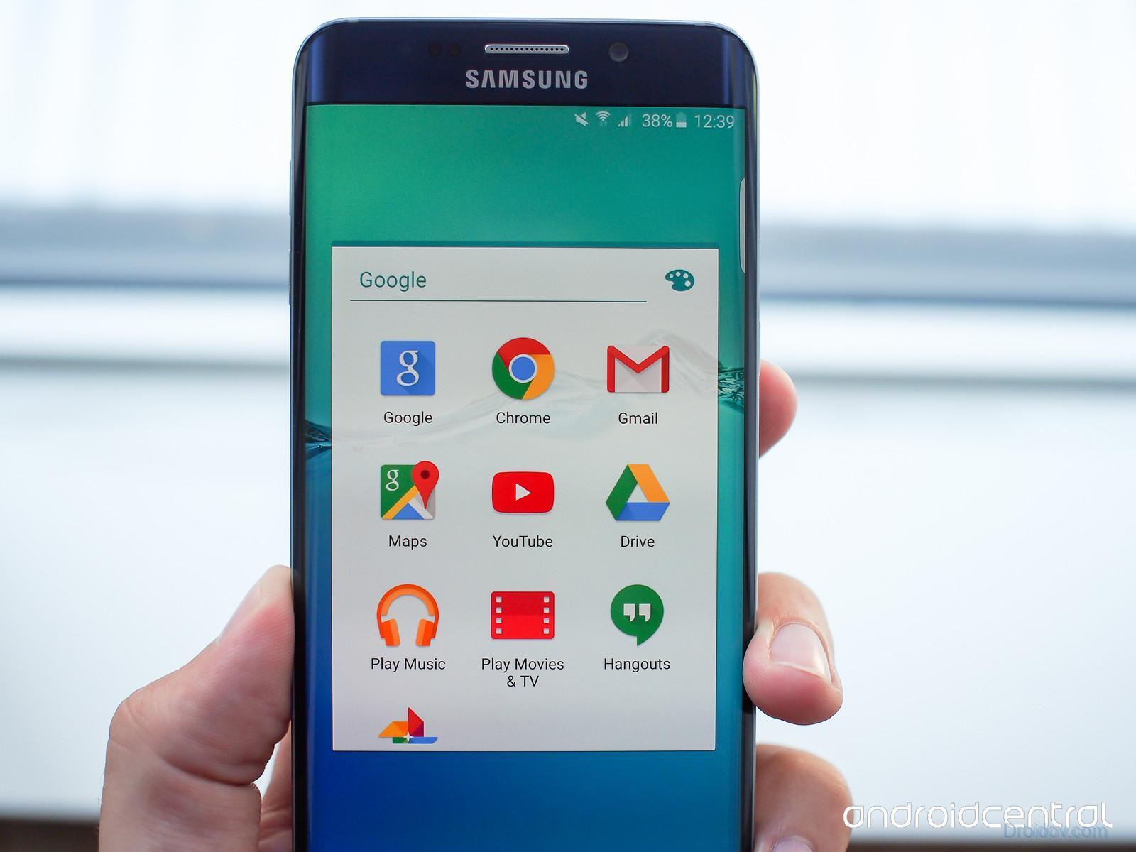 google-app-folder-galaxy-s6-edge-plus