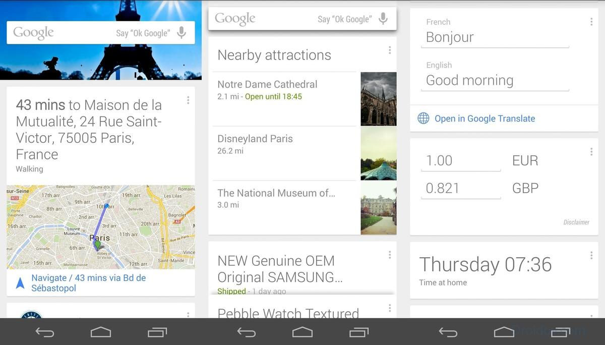 google_now_android_screens