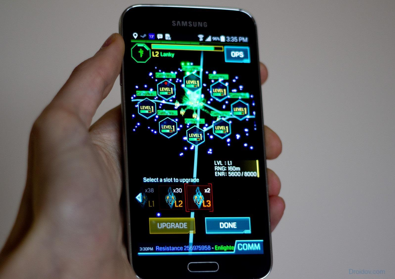ingress_android