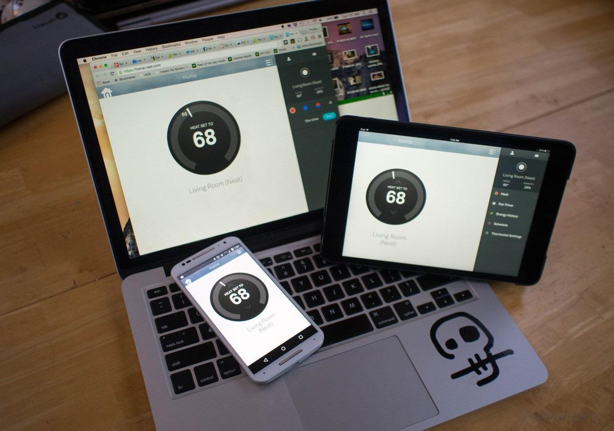 nest-apps