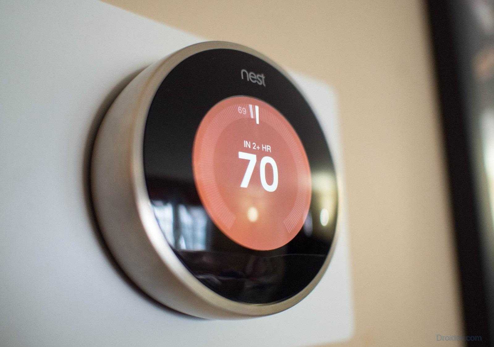 nest-warm