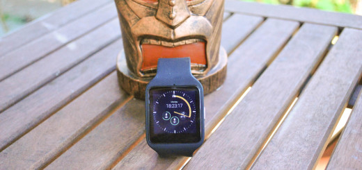pujie-black-watch-face2