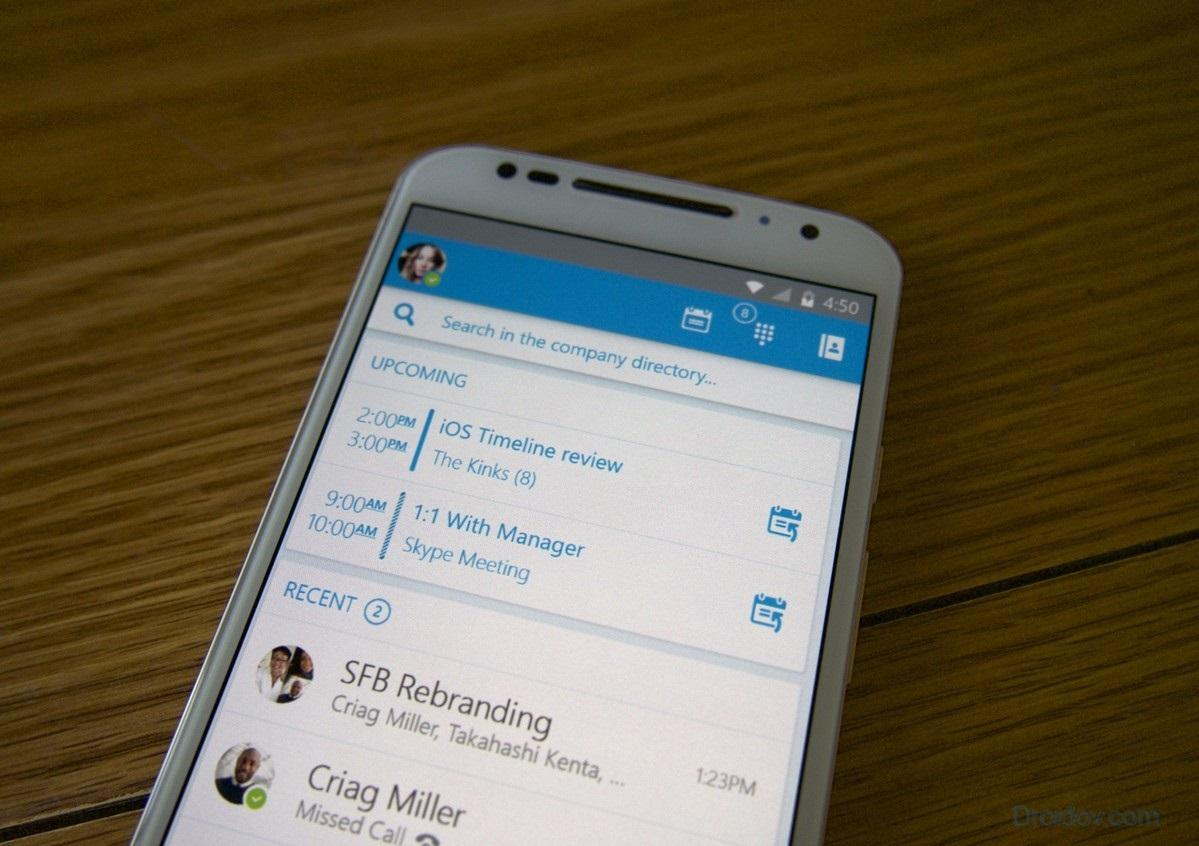 skype-business-preview-motox-hero