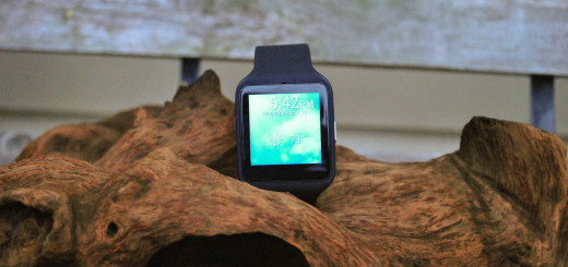 weather-time-for-android-wear