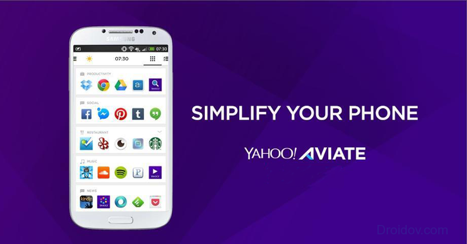 yahoo-aviate