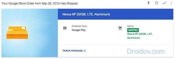 Google-Nexus-6P-shipping-01