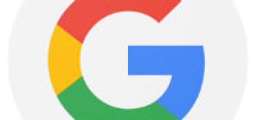 Google-starts-offering-beta-test-option-for-the-official-Google-app