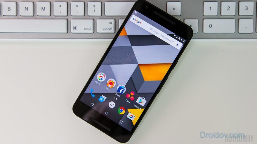 LG-Nexus-5X-Unboxing-20-840x473