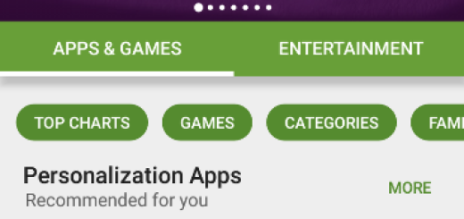 Screenshots-show-off-the-new-look-of-the-Google-Play-Store.jpg