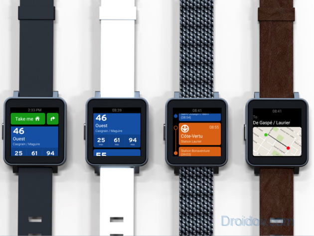 Transit-App-on-android-wear-630x474
