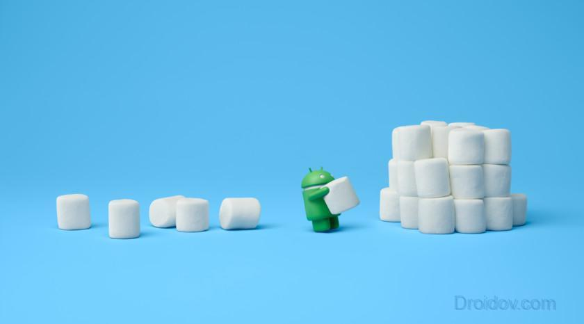 android-6.0-marshmallow-840x466