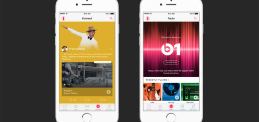 apple_music_iphone_-630x354