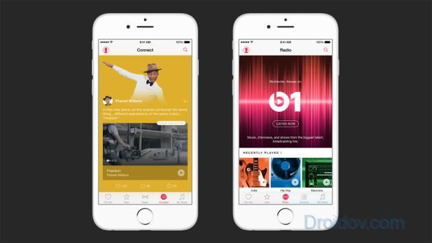 apple_music_iphone_-630x354