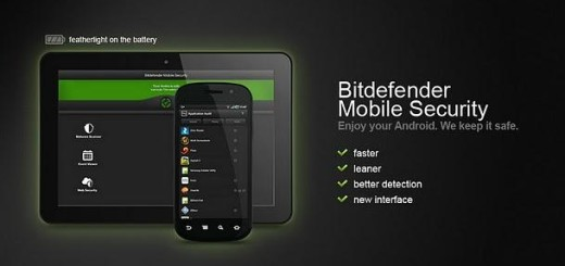 bitdefender-mobile-security-adnroid-malware-virus-trojan
