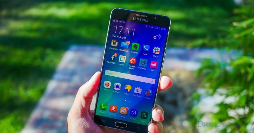samsung-galaxy-note-5-review-second-batch-aa-1-of-15-840x473