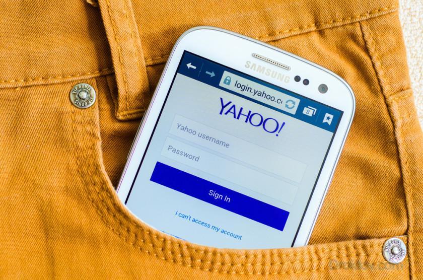 yahoo-smartphone-logo-840x556