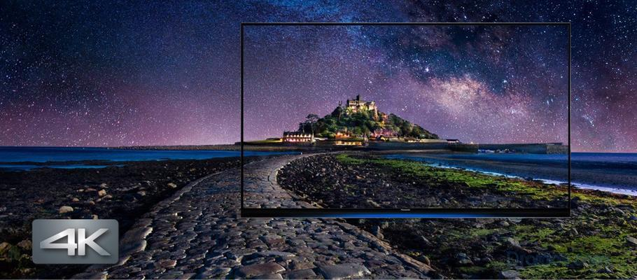 4K-Display-Feature