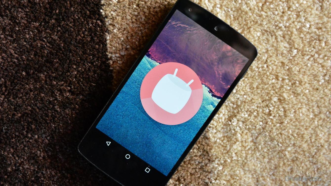 Android-6.0-marshmallow-logo-DSC_0093-1340x754