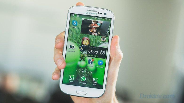 AndroidPIT-Samsung-Galaxy-S3-24-w782