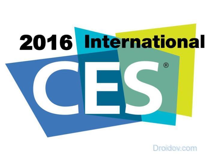 CES-2016-696x522