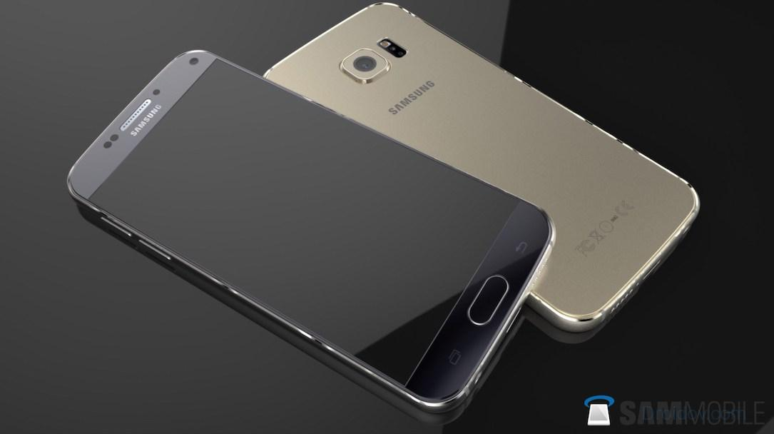 Galaxy-S7-Konzept2