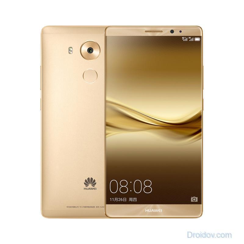 Huawei-Mate-8_32