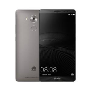 Huawei-Mate-8_33