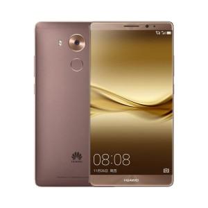 Huawei-Mate-8_34