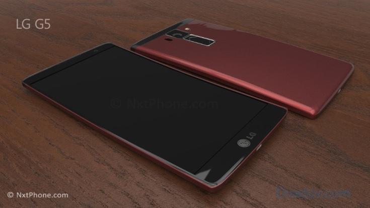LG-G5-design