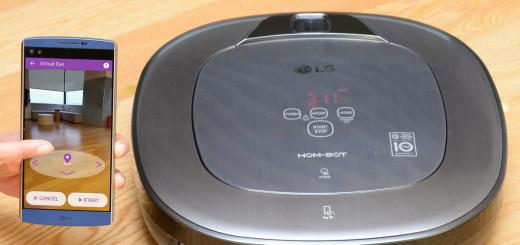 LG-HOM-BOT-UX