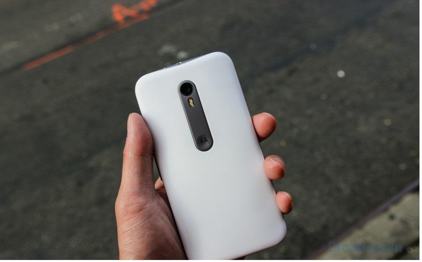 Moto-G-2015-Hands-On-11-840x560
