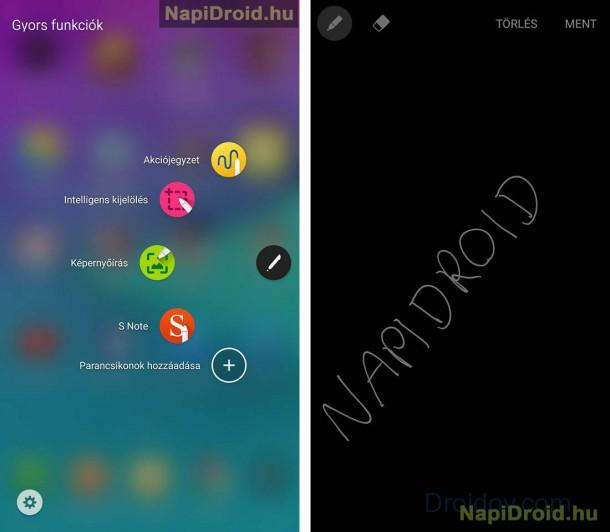 Note-4-Android-6-0-NapiDroid-03-610x532