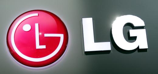Опубликованы-результаты-тестирования-LG-H740-11
