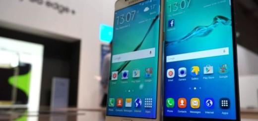 Samsung-Gala-y-S6-Edge-5
