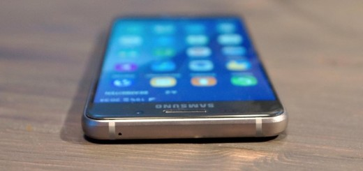Samsung-Galaxy-A3-2016-e-w782