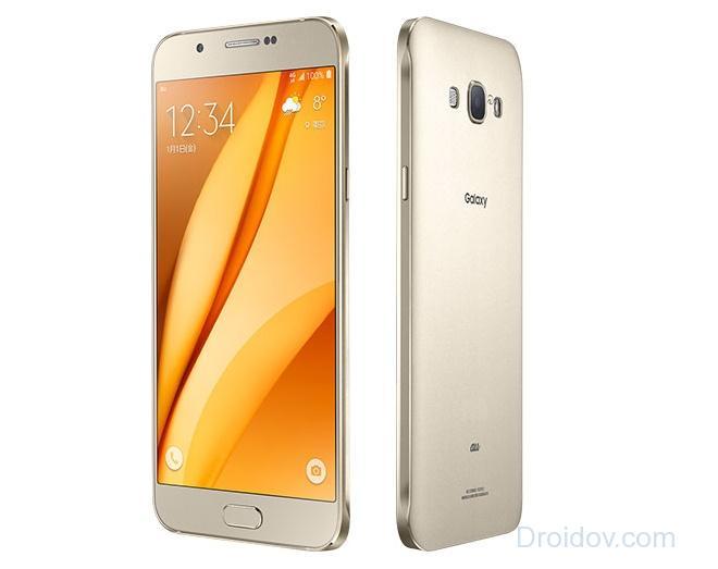 Samsung-Galaxy-A8_2