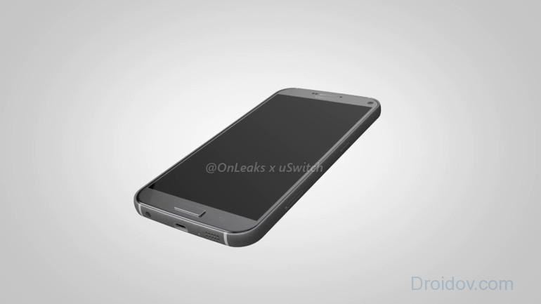 Samsung-Galaxy-S7-Plus-uswitch-1